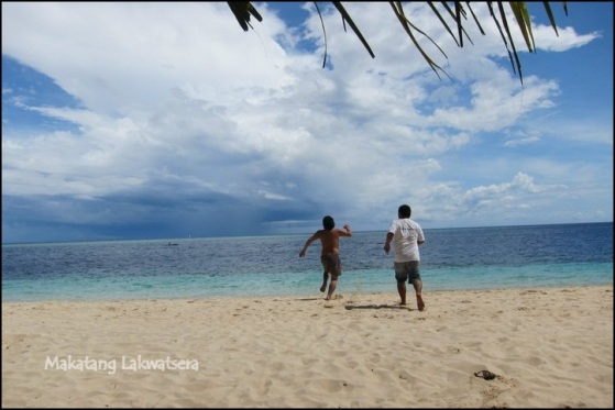 Tingko, Beach, Alcoy, Cebu, Swim, Sand, Travel