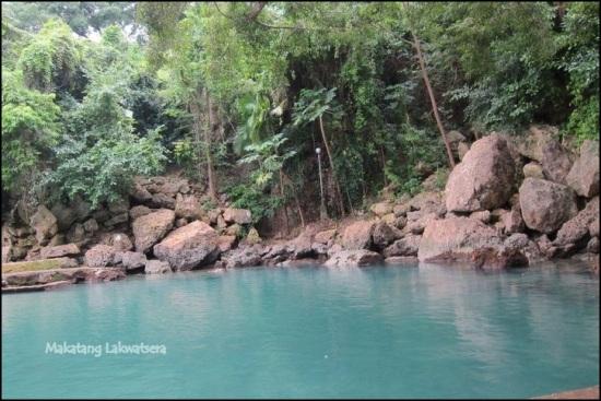 Dalaguete, Cebu, travel, Spring, nature