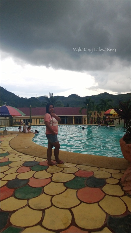 Naga, City of Naga, Cebu, Villa Dulce, Swimming pool, summer