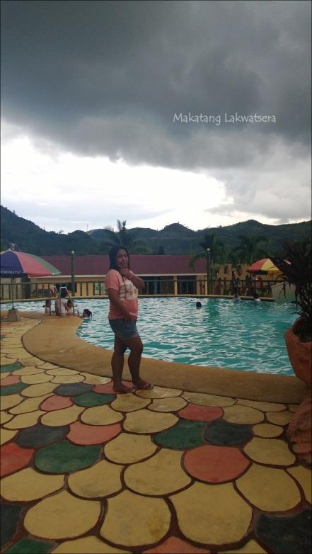 Naga, City of Naga, Cebu, Villa Dulce, Swimming pool, summer