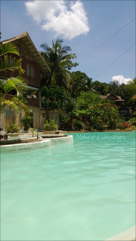 Cebu,  Travel, Travel Guide, Philippines, Pool, Swim