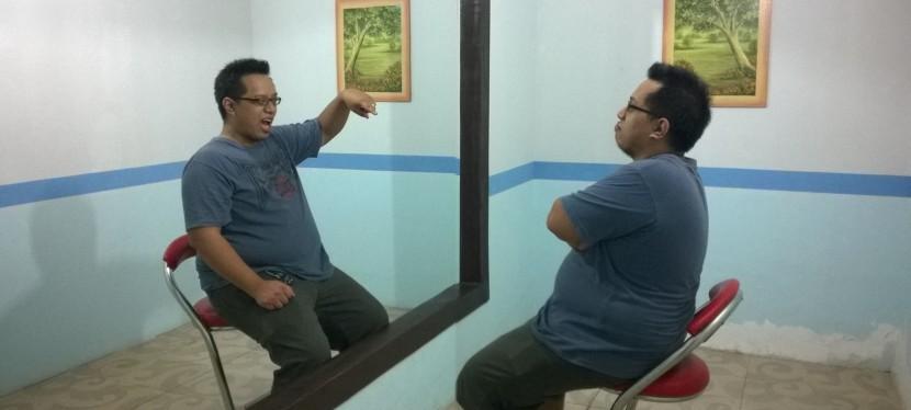 Cebu Trick ArtMuseum